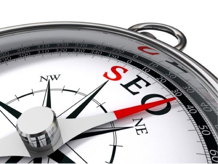 5 dicas úteis de SEO para iniciantes
