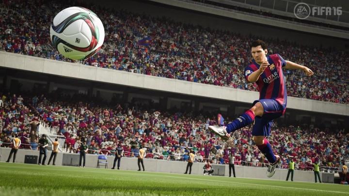 FIFA16_4
