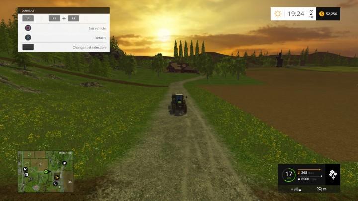 Farming_Sim_15_1