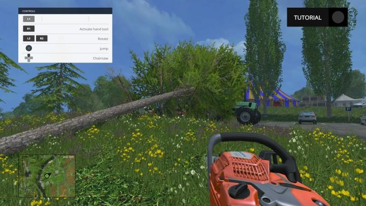 Farming_Sim_15_2