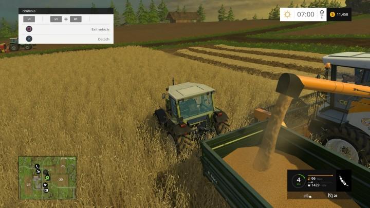 Farming_Sim_15_3