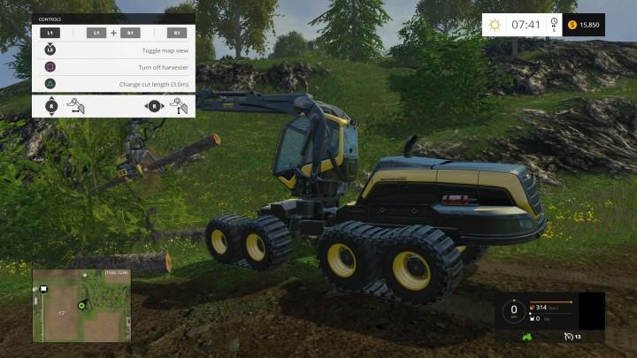 Farming_Sim_15_4