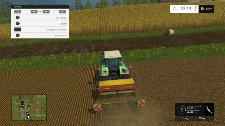 Farming_Sim_15_5