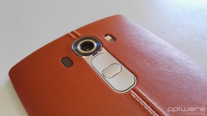LG G4 - Unboxing (1)