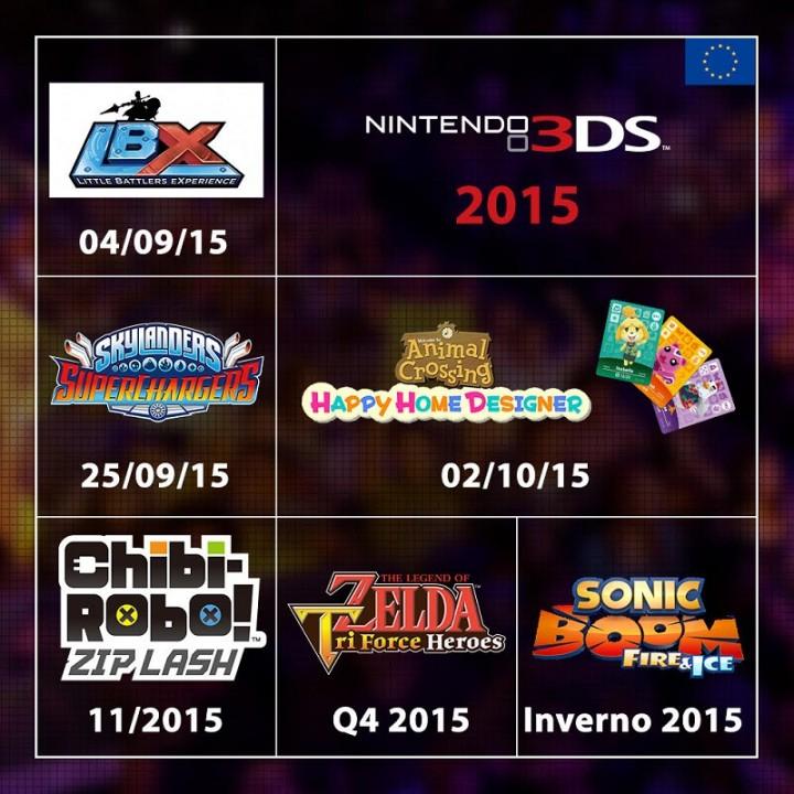 Nintendo3DS_2015