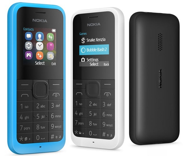 Nokia105_00