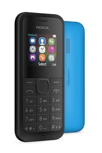 Nokia_105_black-front-cyan-back