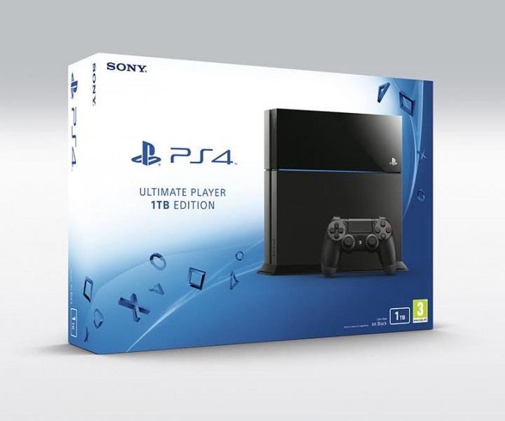 PS4_UltimatePlayerEdition_Bundle