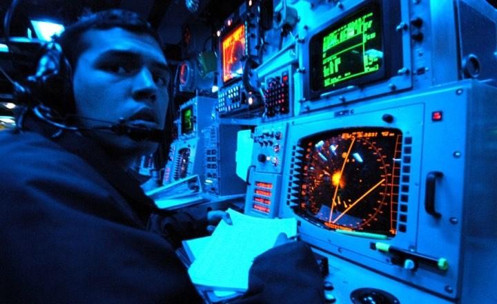 USA_Marinha_1