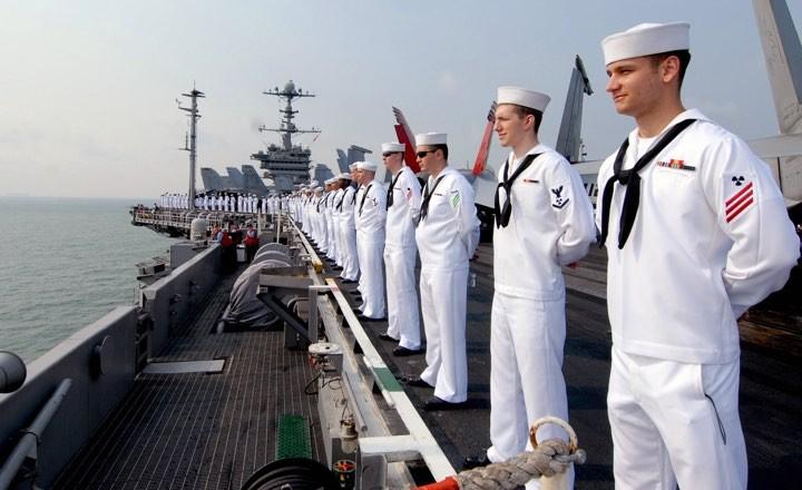 USA_Marinha_2