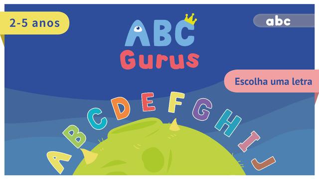 abcGurus1