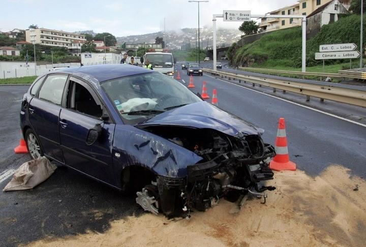 acidentes_thumb.jpg