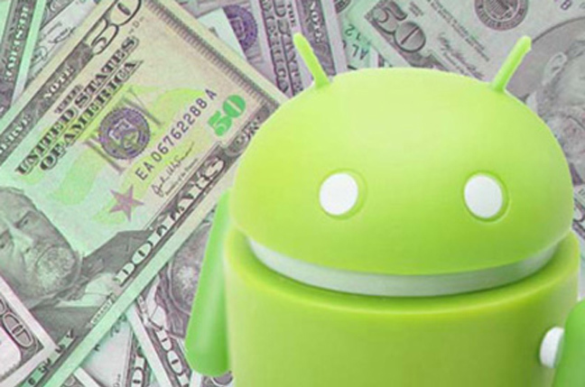 android_money_648