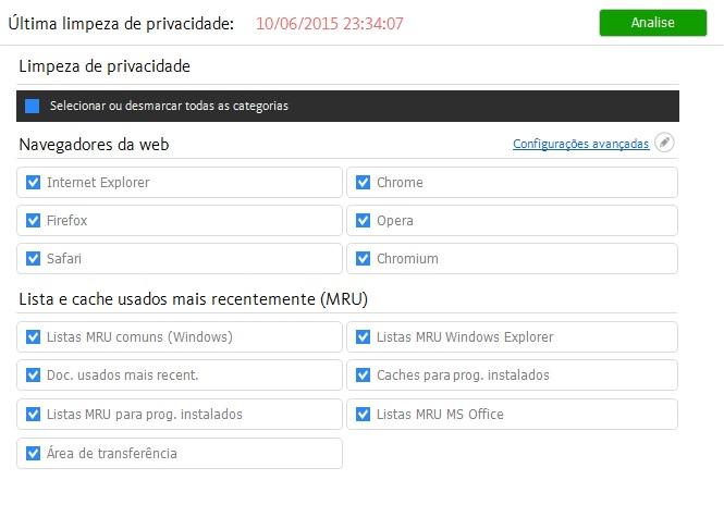 avira-internet-security-pro-08-pplware