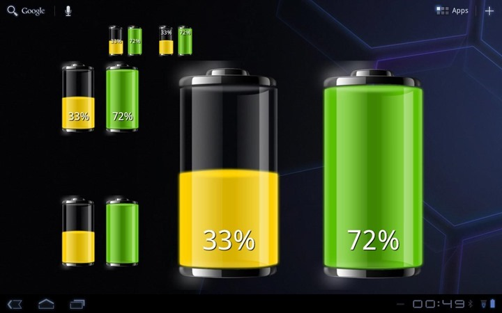 battery_01