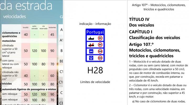 codigo2