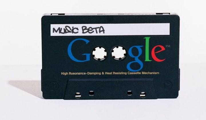 google_music_1