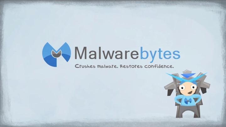 malware_01