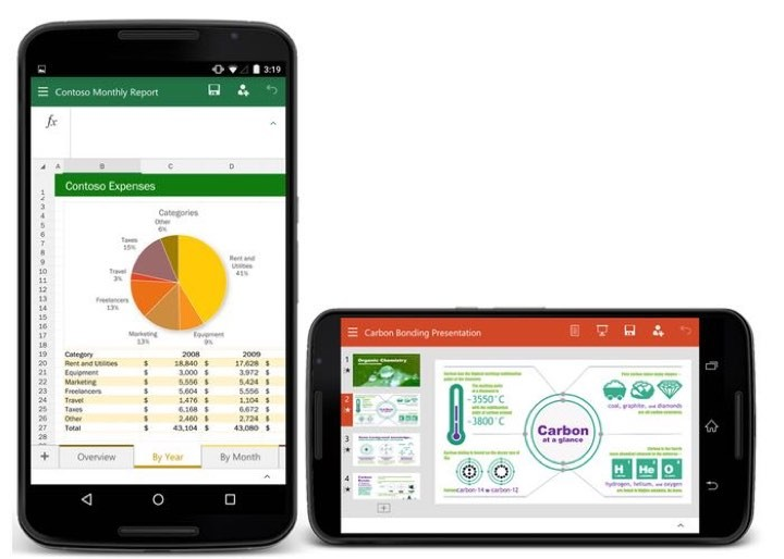 office_android_2