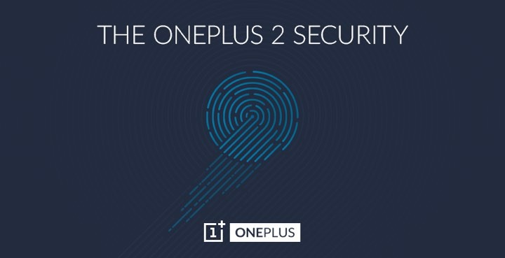 oneplus_2_1