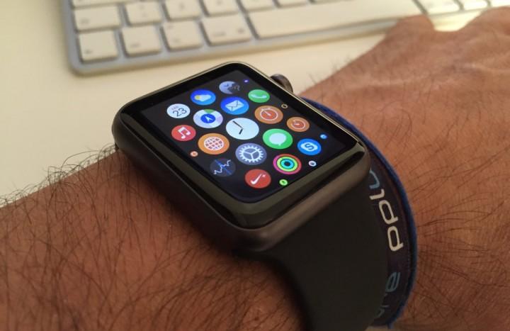 pplware_apple_watch