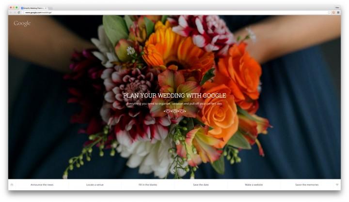 pplware_google_casamentos00