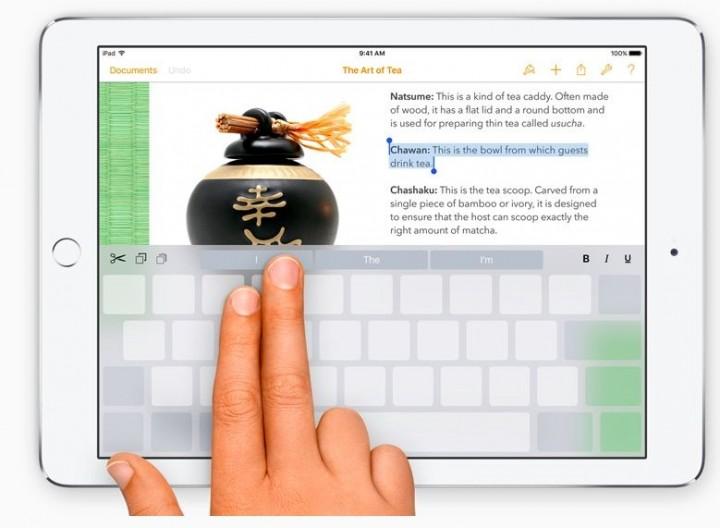 pplware_iPad-trackpad