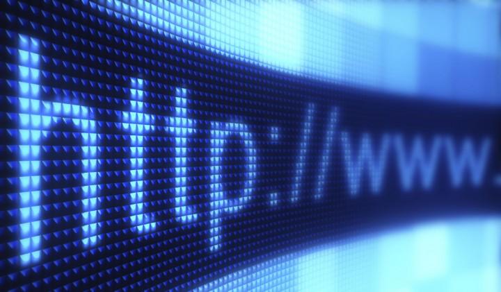pplware_qualidade_internet_00
