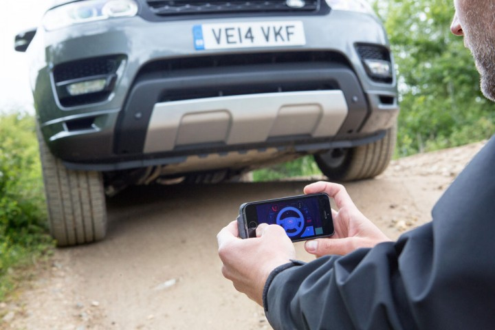 pplware_range-rover-sport-remote-control
