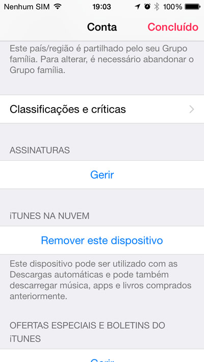 pplware_remover_subs_apple_musica03
