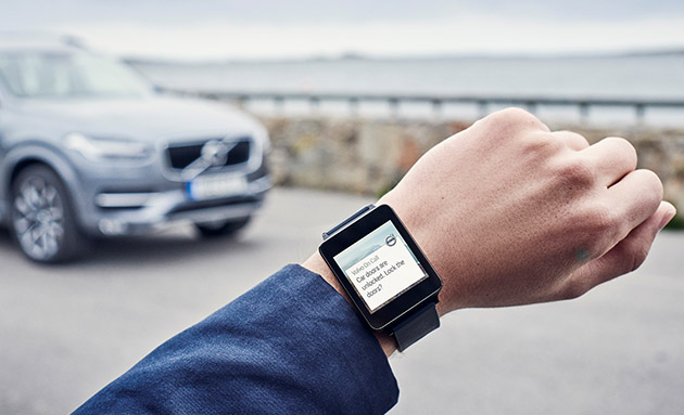pplware_volto_smartwatches01