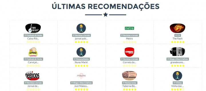 recomendas02