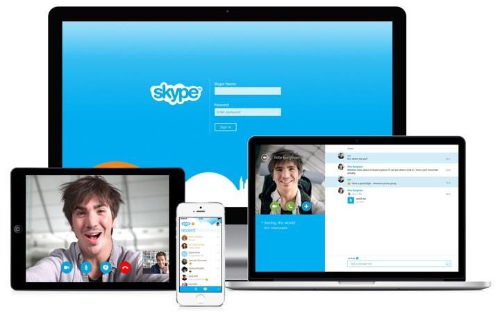 skype_web_1