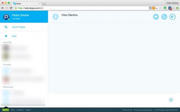 skype_web_5