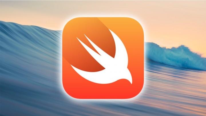 Swift 2.0 - A linguagem de programação da Apple, melhorada...