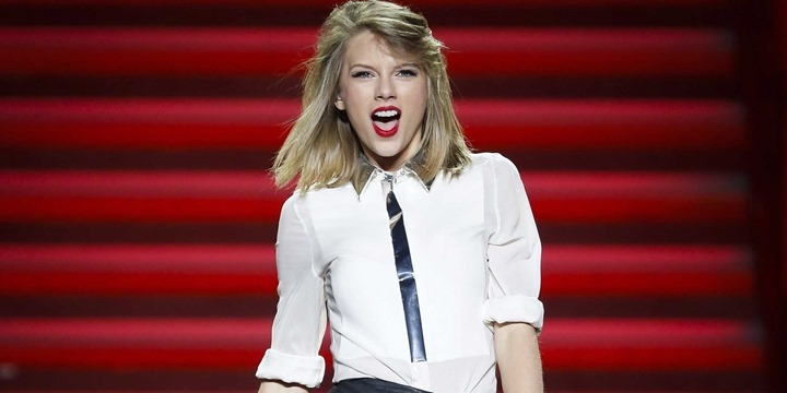 taylor-swift-is-the-apple-of-music