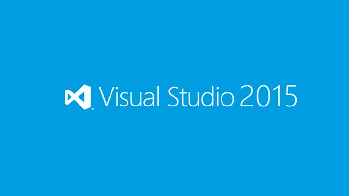 visual_studio_2015_thumbnail