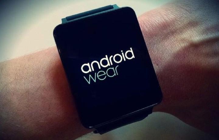 wear_1