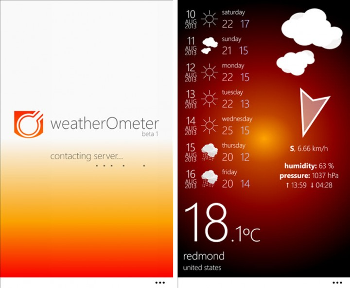 weatherwp