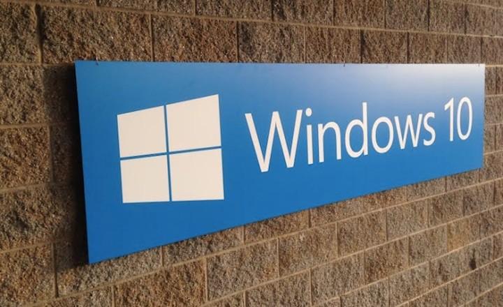 windows_10_perder_1