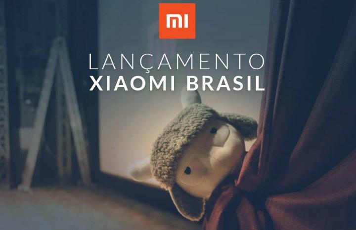 xiaomi_brasil