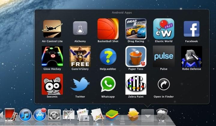 BlueStacks_App_Player_Mac