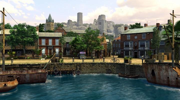Lost_Horizon_2_Jersey_Harbour