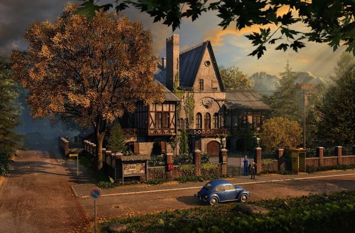 Lost_Horizon_2_Mansion