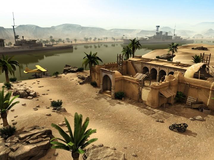 Lost_Horizon_2_Suez_Kanal