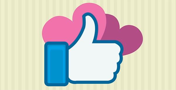 LoveFacebook