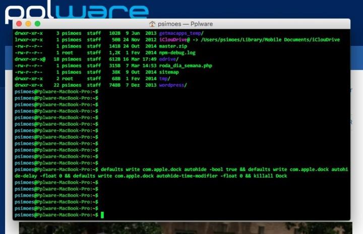 OSX_doca_2