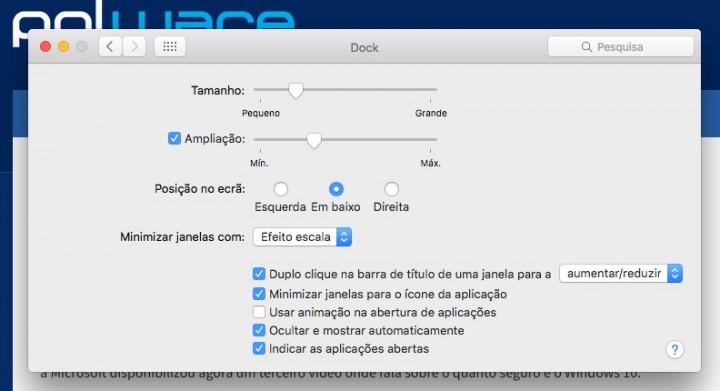 OSX_doca_3