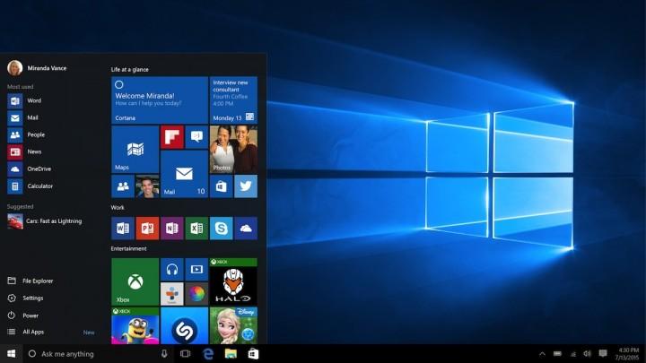 W10_Laptop_Start_MiniStart_16x9_en-US_042315 (1)