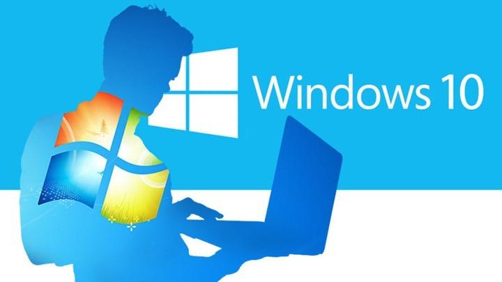Windows-101-840x473